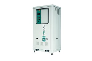 Agregaty MULTI CO2NNEXT Rivacold